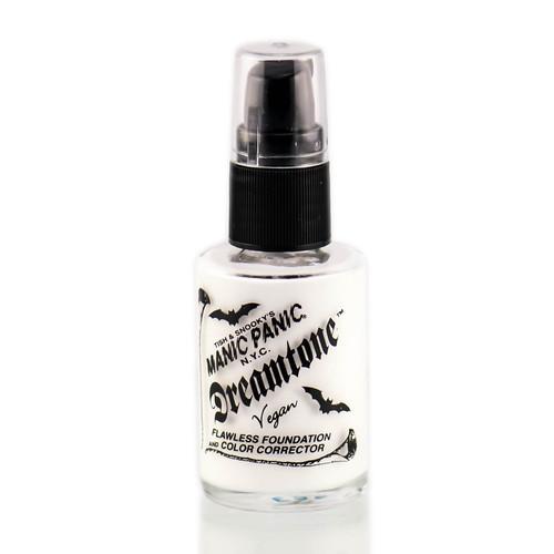 Tish & Snooky's Manic Panic Dreamtone Liquid Foundation