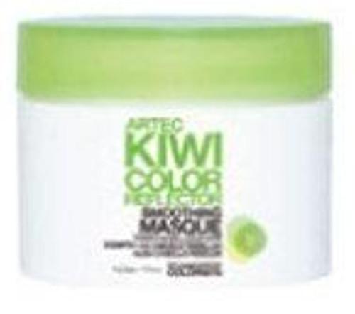 L'oreal Artec Kiwi Color Reflector Smoothing Masque