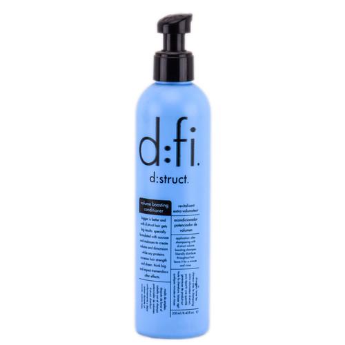 d:fi d:struct - Volume Boosting Shampoo