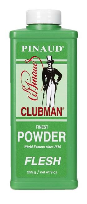 Clubman Finest Powder Flesh