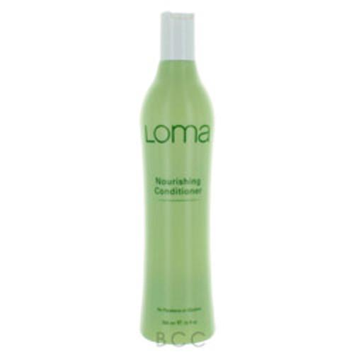 Loma Nourishing Conditioner
