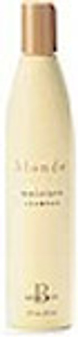 Brocato Blonde Volume Shampoo