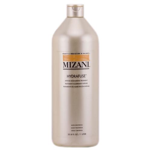 Mizani Hydrafuse Intensive Moisturizing Treatment