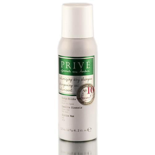 Prive Volumising Dry Shampoo