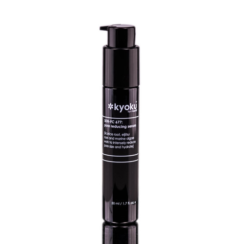 Kyoku Pore Reducing Serum