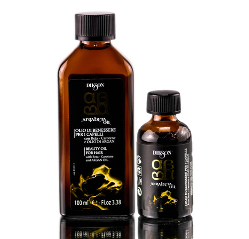 Dikson ArgaBeta Oil Argan Oil