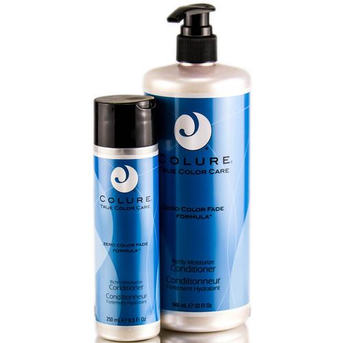 Colure True Color Care Richly Moisturize Conditioner