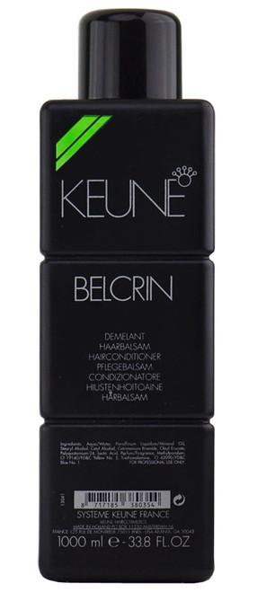 Keune Design Line Belcrin Conditioner