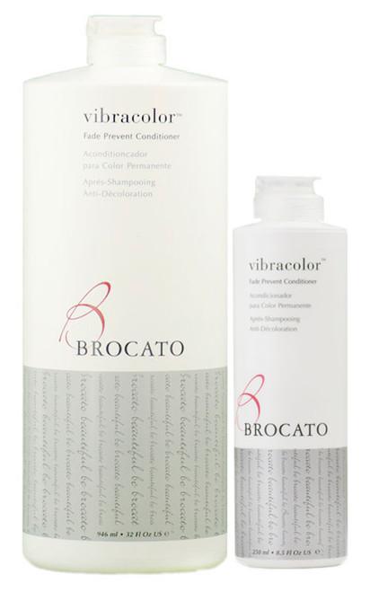 Brocato Vibracolor Fade Prevent Conditioner