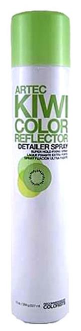 L'Oreal Artec Kiwi Coloreflector Detailer Hair Spray