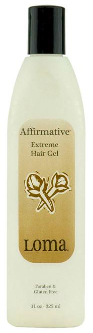 Loma Affirmative Extreme Hair Gel