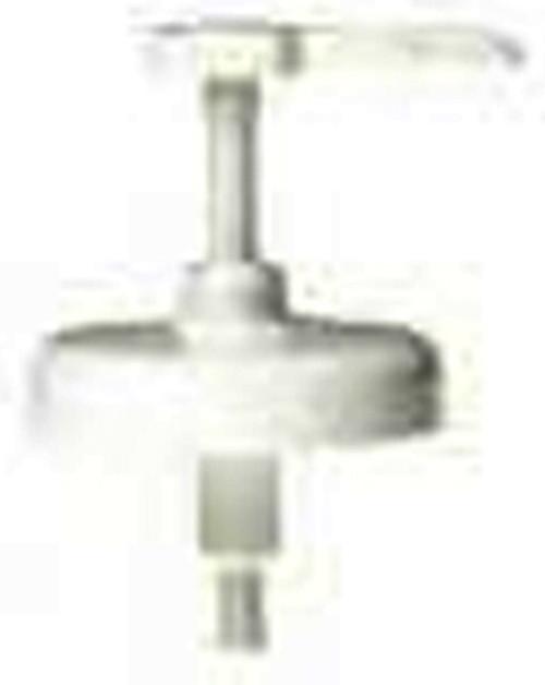 Eufora 32 ounce Liter Pump