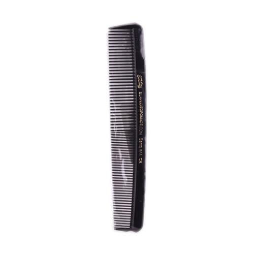 Suavecito Pomade Large Deluxe Comb