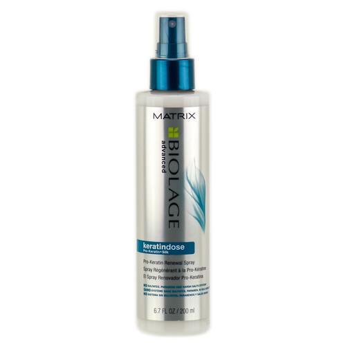 Matrix Biolage Advanced KeratinDose Pro-Keratin Renewal Spray