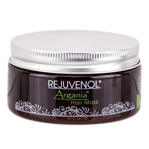Rejuvenol Argania Hair Mask