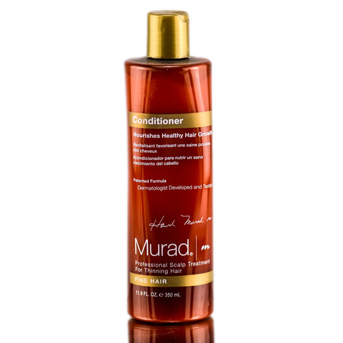 Murad Conditioner for Fine to Thinning Hair