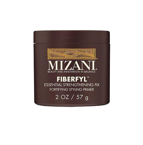 Mizani Fiberfyl Essential Strengthening Fix