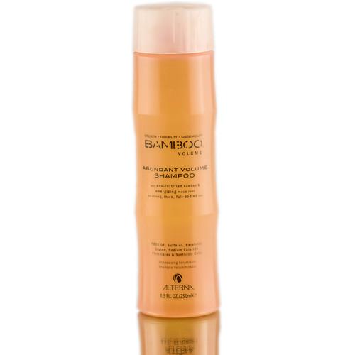 Alterna Bamboo Volume Abundant Volume Shampoo