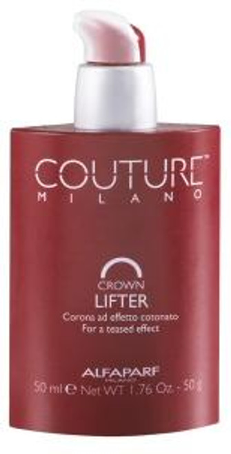 Alfaparf Couture Milano Crown Lifter