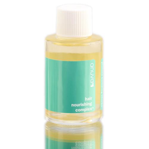 Anuva Hair Nourishing Complex