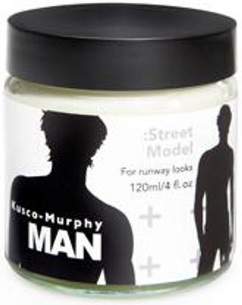 Kusco-Murphy Man Street Model Paste