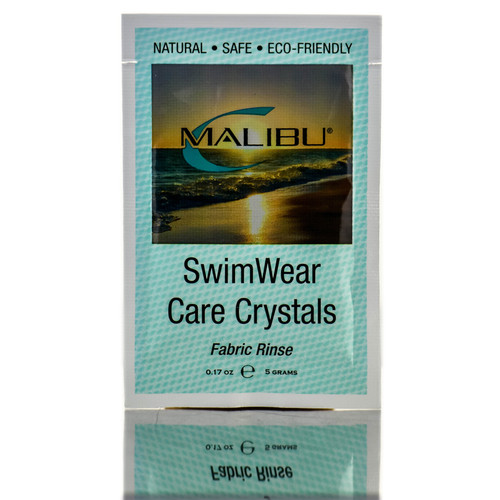 Malibu C Swim-Wear Care Crystals