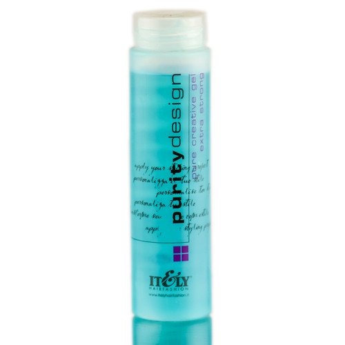 IT&LY Purity Design Pure Creative Gel Extra Strong