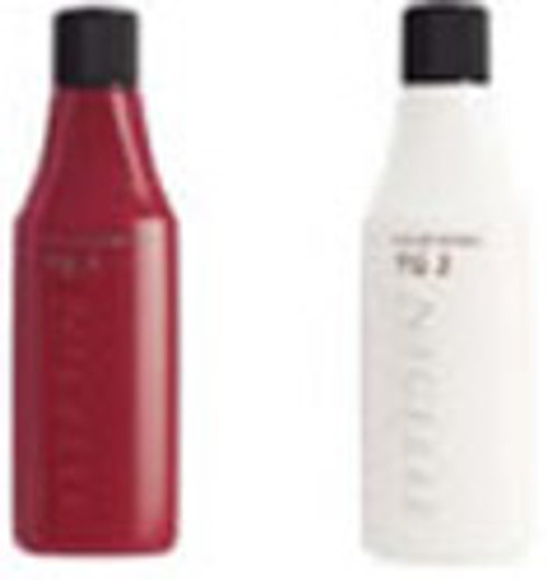 Nigelle Prendre Fairforme TG #1 & #2 Set - For normal hair