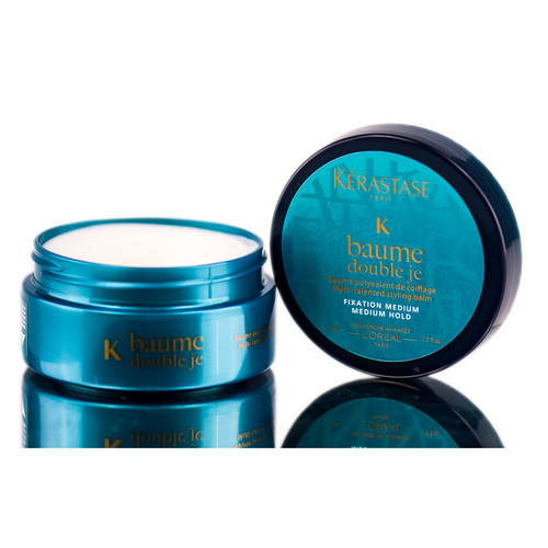 Kerastase Baume Double Je Multi-Faceted Styling Balm