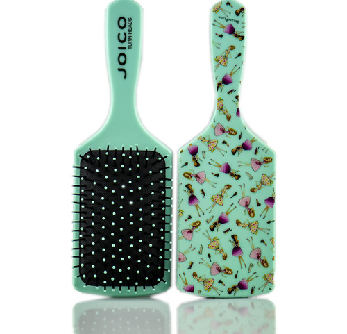 Joico Bella Pilar Designer Paddle Brush