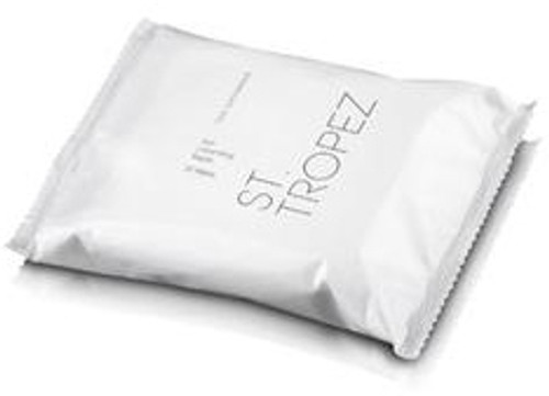St. Tropez Tan Correcting Cleansing Wipes