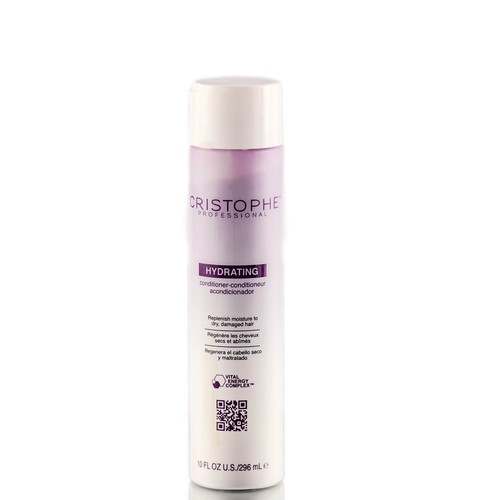 Cristophe Professional Hydrating Conditioner