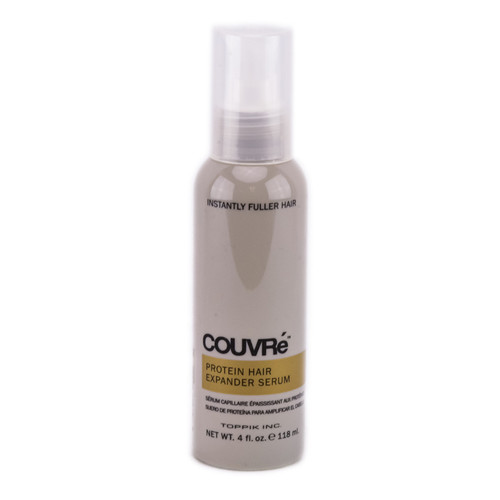 Couvre Protein Hair Expander