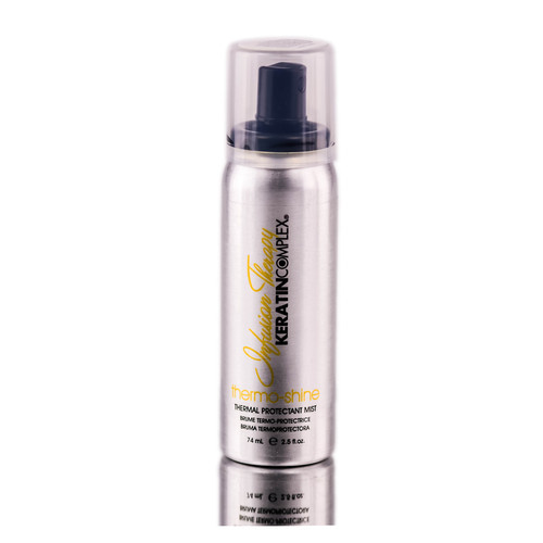 Coppola Keratin Complex Thermo-Shine
