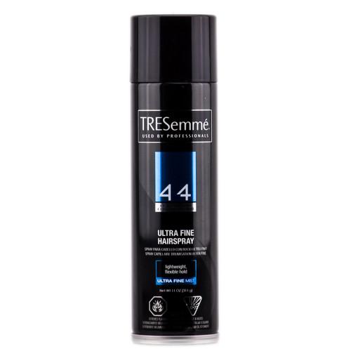 TRESemme 4+4 Ultra Fine Hair Spray
