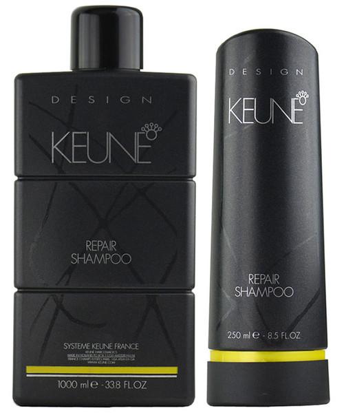 Keune Design Repair Shampoo