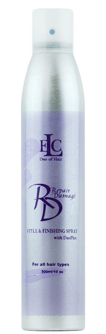 ELC Dao of Hair RD Repair Damage Style & Finishing Spray