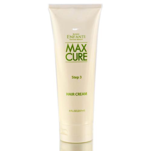 Bioken Enfanti Max Cure Step 3 Hair Cream
