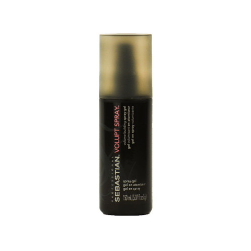Sebastian Volupt Volume Building Spray Gel