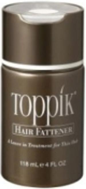 Toppik Hair Fattener Leave-In Volumizer
