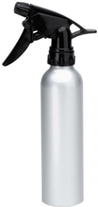 Diane Aluminum Spray Bottle