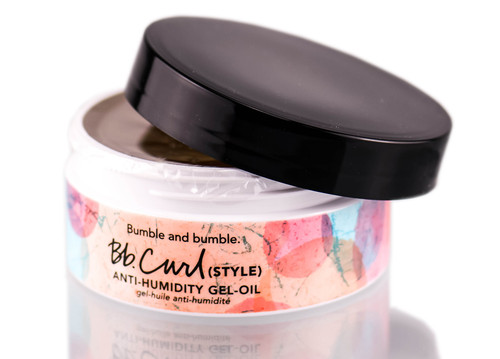 Bumble and Bumble Anti-Humidity Gel Oil