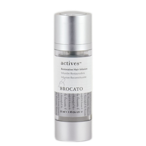 Brocato Actives Restorative Hair Infusion