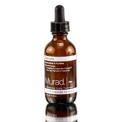 Murad Serum for Color-Treated to Normal Hair
