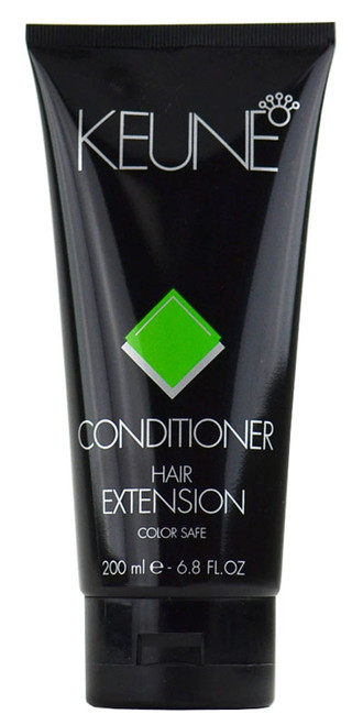 Keune Design Line Hair Extensions Conditioner