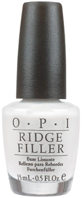 OPI Ridge Filler