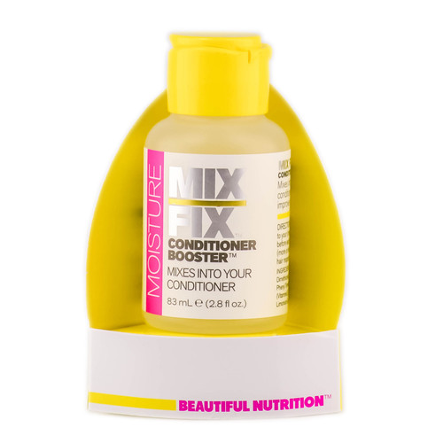 Beautiful Nutrition Mix Fix Conditioner Booster Moisture