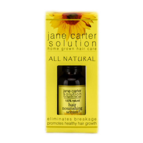 Jane Carter Solution Hair Nourishing Serum