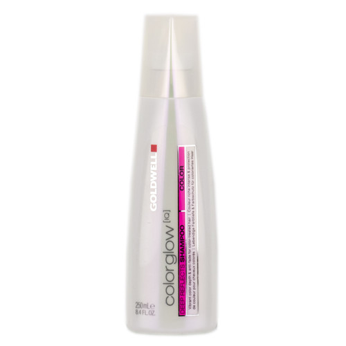 Goldwell Color Glow Deep Reflects Shampoo