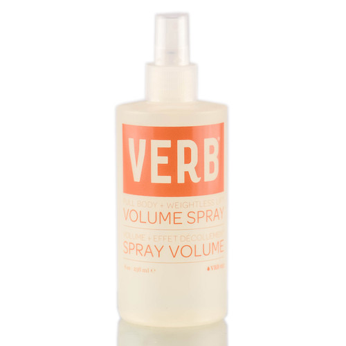 Verb Volume Spray Full Body Weightless Lift
